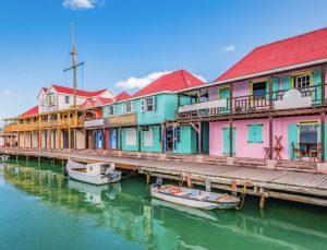 who can visit antigua and barbuda