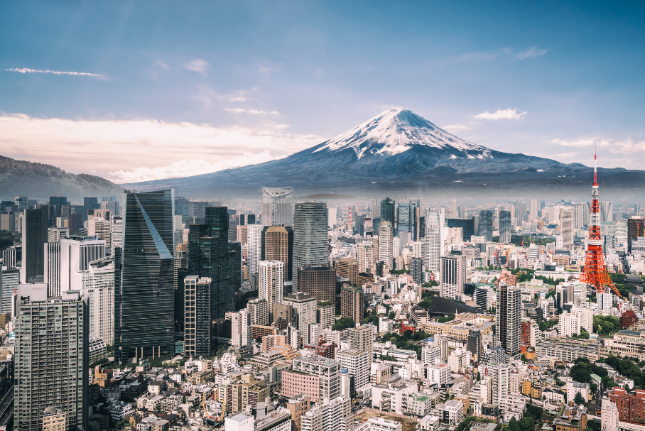 C:\Users\Advice\Desktop\Cases Rising And Olympic Games Around The Corner – What Prospects For Travel In Japan In 2021.png
