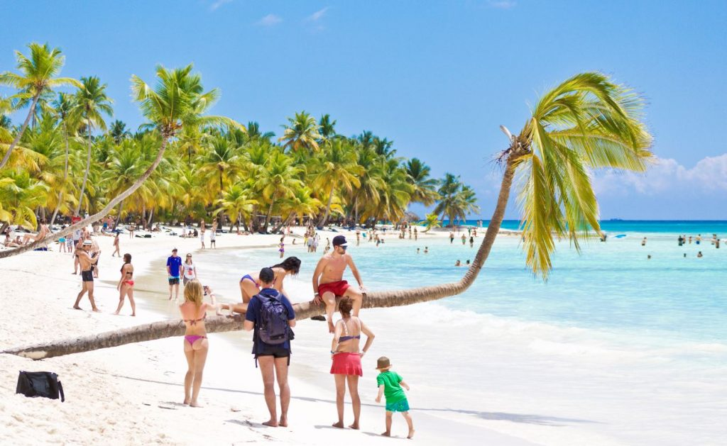 Dominican Republic Extends Free Travel Insurance For All Tourists