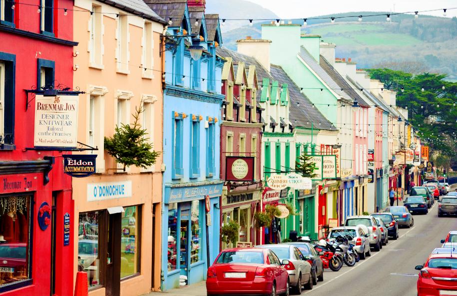 C:\Users\Advice\Desktop\Ireland Extends UK Travel Ban.png