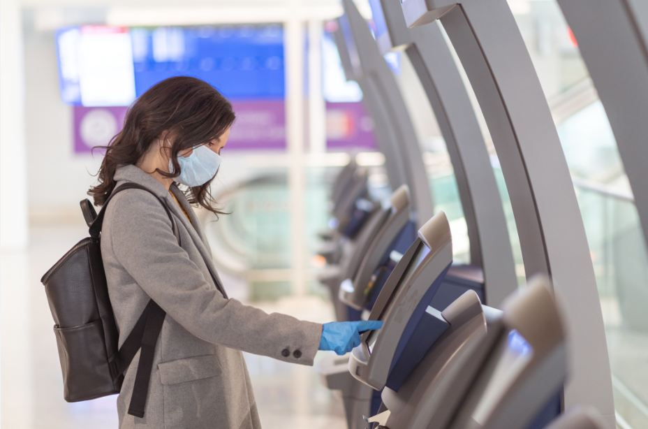 Travelers Choose Cleanliness Over Cost During Pandemic