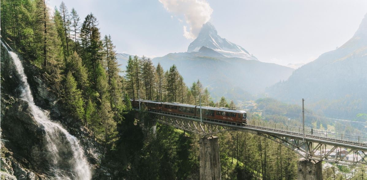 Travelers To Enjoy More Sleeper Train Services In Europe