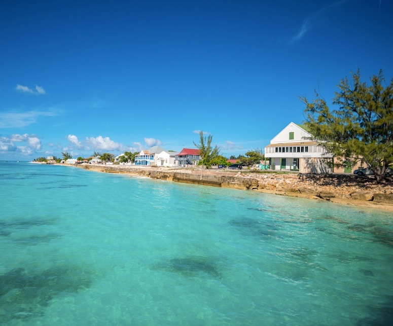 turks and caicos reopening for tourism