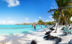 anguilla covid entry requirements