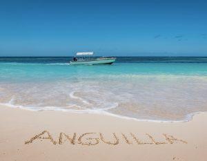 anguilla reopening
