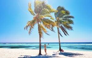 Cuba Creates New Vacation Program For Canadian Tourists