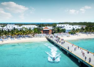 turks and caicos entry requirements