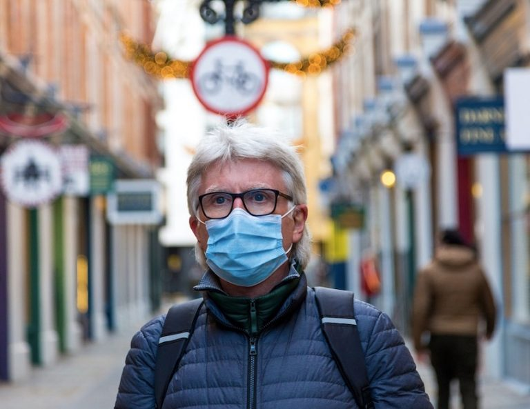 uk england face mask