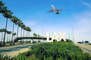 LAX offers travelers 3-hour PCR test results