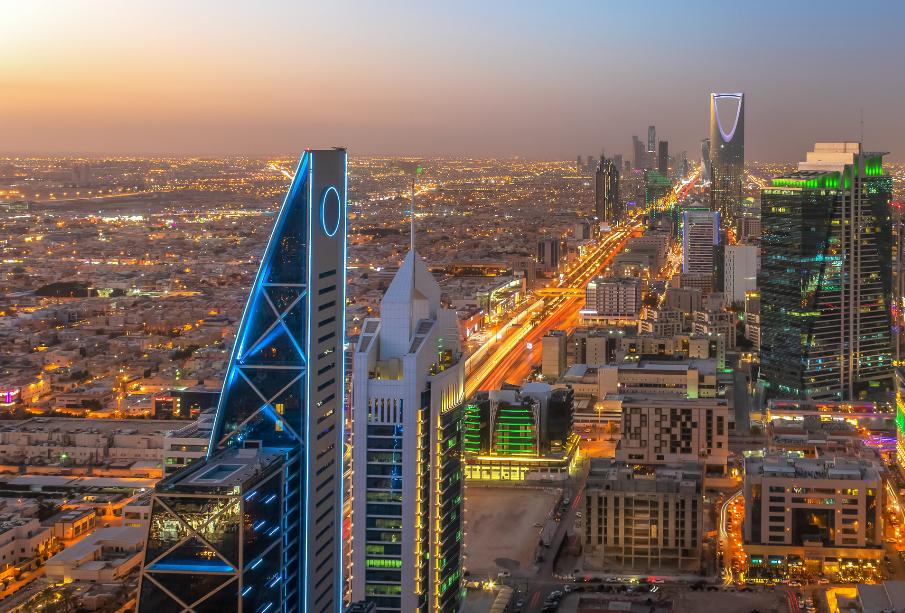 C:\Users\Advice\Desktop\Saudi Arabia To Its Lift Travel Restrictions.png