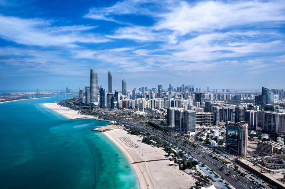 UAE Puts Israeli Visa-Free Travel On Hold
