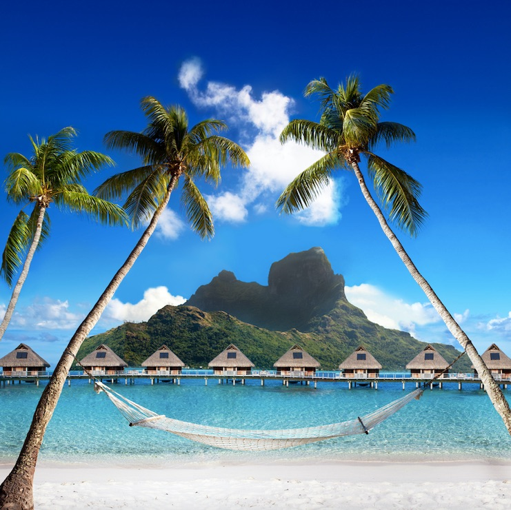 bora bora closes again for tourism