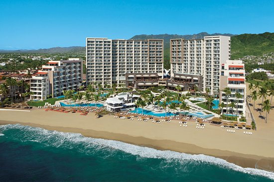 where to get a test in puerto vallarta