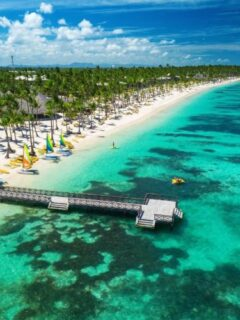 American-Airlines-Announces-3-New-Routes-To-The-Dominican-Republic