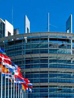EU Must Allow U.S. Travelers Or Lose Billions, Trade Association Warns