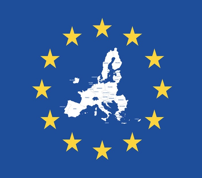 eu to lift travel bans