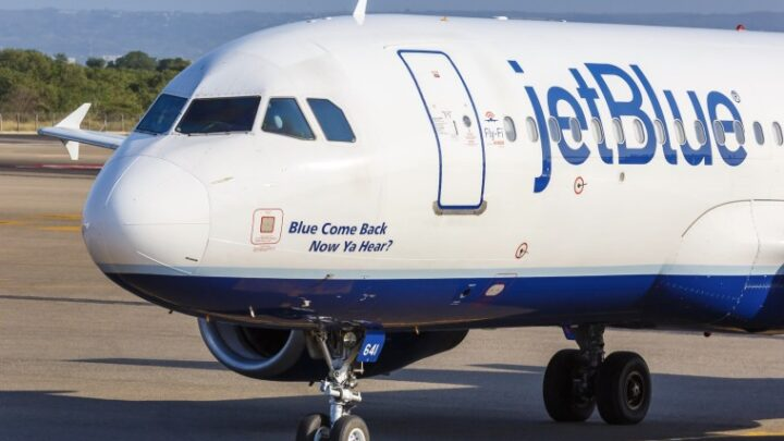 JetBlue-Faces-Anti-Competitive-Pricing-Lawsuit-from-Travel-Booking-Websites