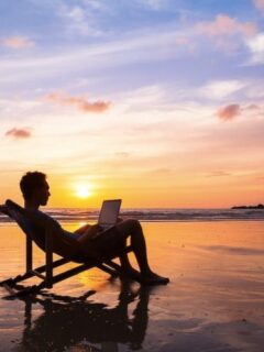 Montserrat's Digital Nomad Visa – Everything You Need To Know