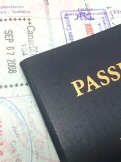 10 New Travel Advisories Issued By The U.S. In February