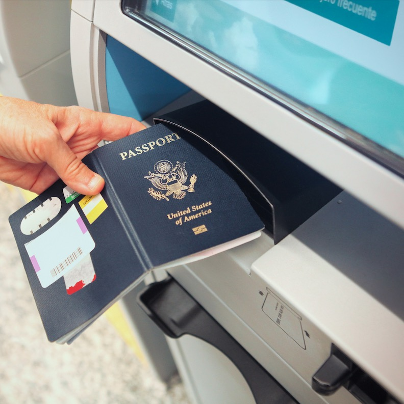 US-passport-chip-scan