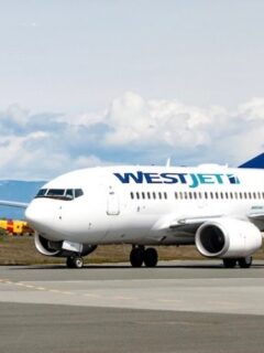 WestJet-Cuts-Routes-to-Four-Canadian-Cities