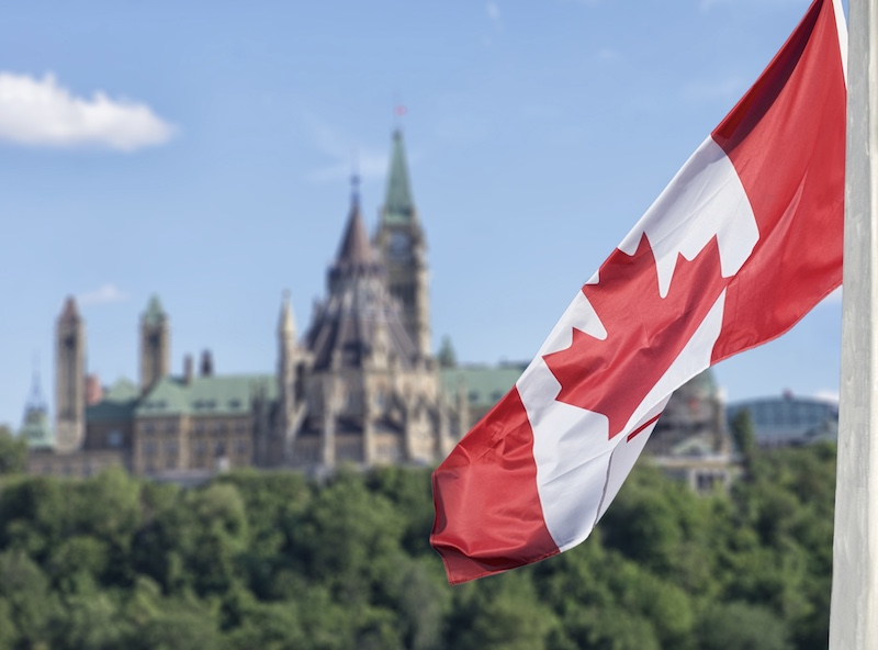 What We Know About Canada's New Travel Requirements And $2000 Hotel Quarantine