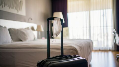 List of Canada's Quarantine Hotels and Pricing Guide