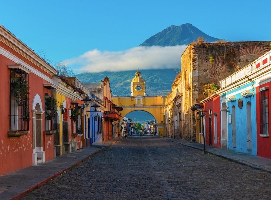 guatemala tourism recovery