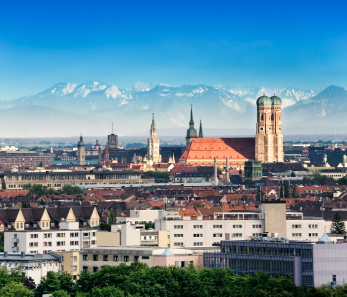 munich-view-city-mountains