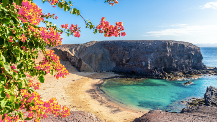 Top 5 Warmest Beaches To Visit In March