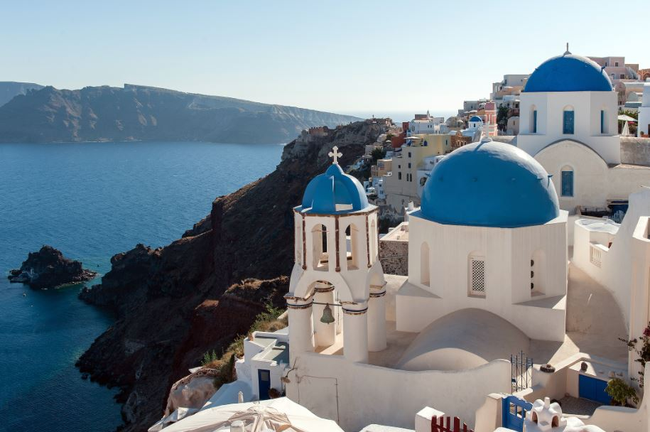 C:UsersAdviceDesktopGreece Aiming To Re-Open For Travelers From May.jpg