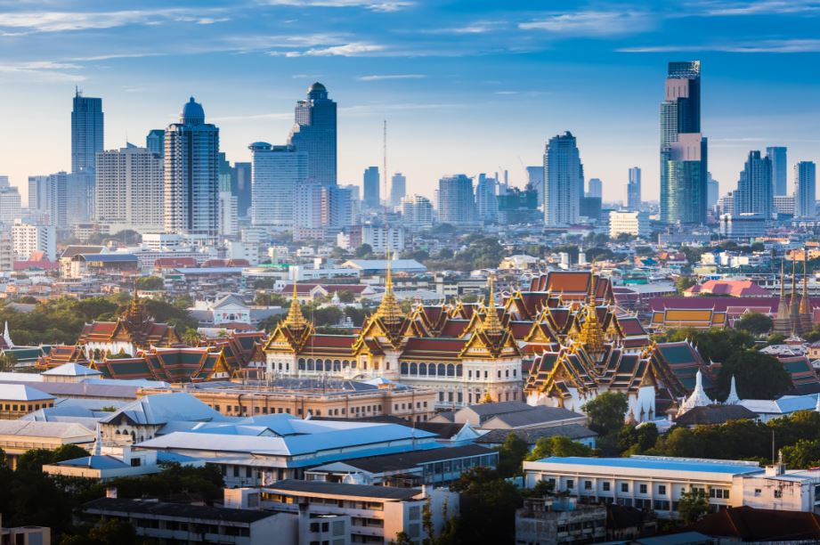 How To Visit Thailand Right Now