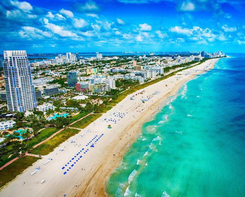 Miami-Beach-1
