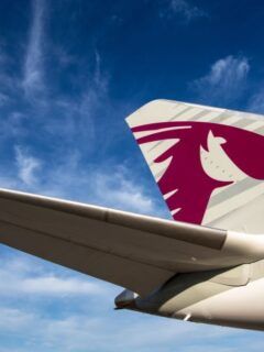 Qatar Airways To Fly To More Than 140 Destination This Summer