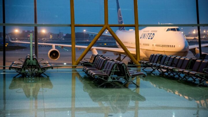 Several Airlines Extend Travel Credit Validity As Pandemic Drags On
