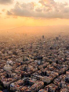 Spain To Lift UK Travel Ban