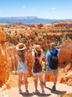 Top 10 Up and Coming U.S. Destinations For Summer 2021