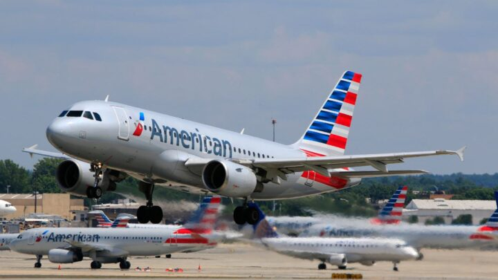 U.S. Airlines Begin Charging Change Fees For Basic Economy Again