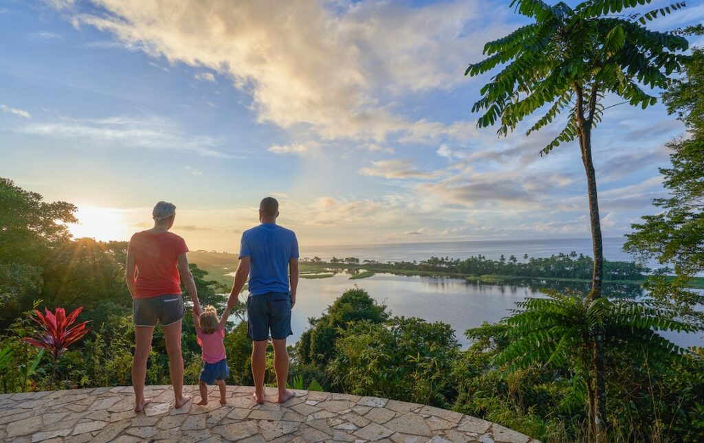 Travel Insurance That Meets Costa Rica's Entry Requirements