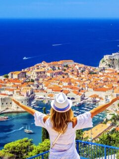 Croatia's Digital Nomad Visa – Everything You Need To Know