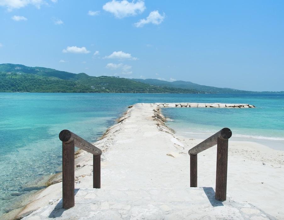 new testing rules Jamaica 2021