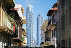Panama To Allow Vaccinated Tourists Without Testing