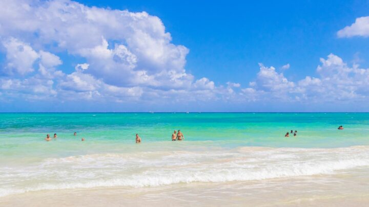 How To Pay The New Cancun Tourism Tax Online