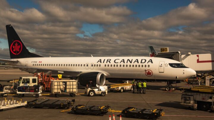 Canada Extends Hotel Quarantine For International Arrivals