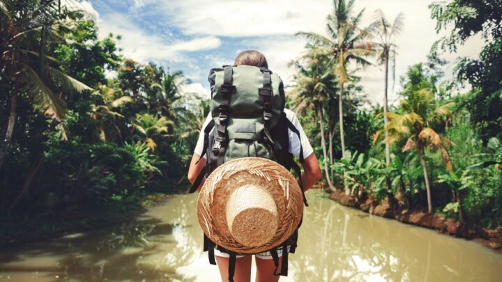 How the Rise of Experience Tourism is Changing Travel