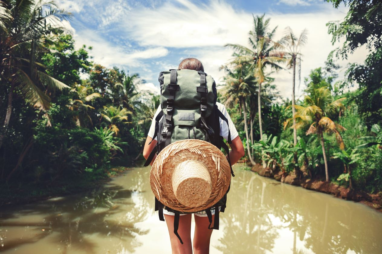 How the Rise of Experience Tourism is Changing Travel - Travel Off Path
