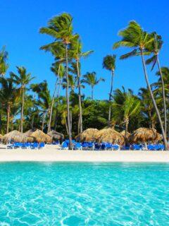 Punta Cana Reports Higher Hotel Occupancy Than Cancun