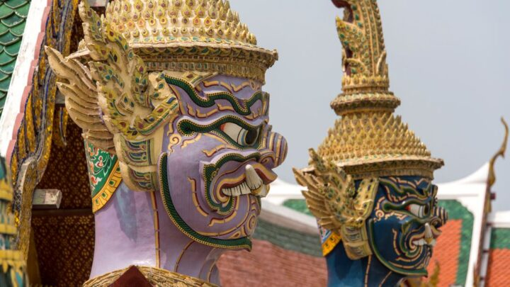 Thailand Extends Quarantine Length As Covid Surge Worsens