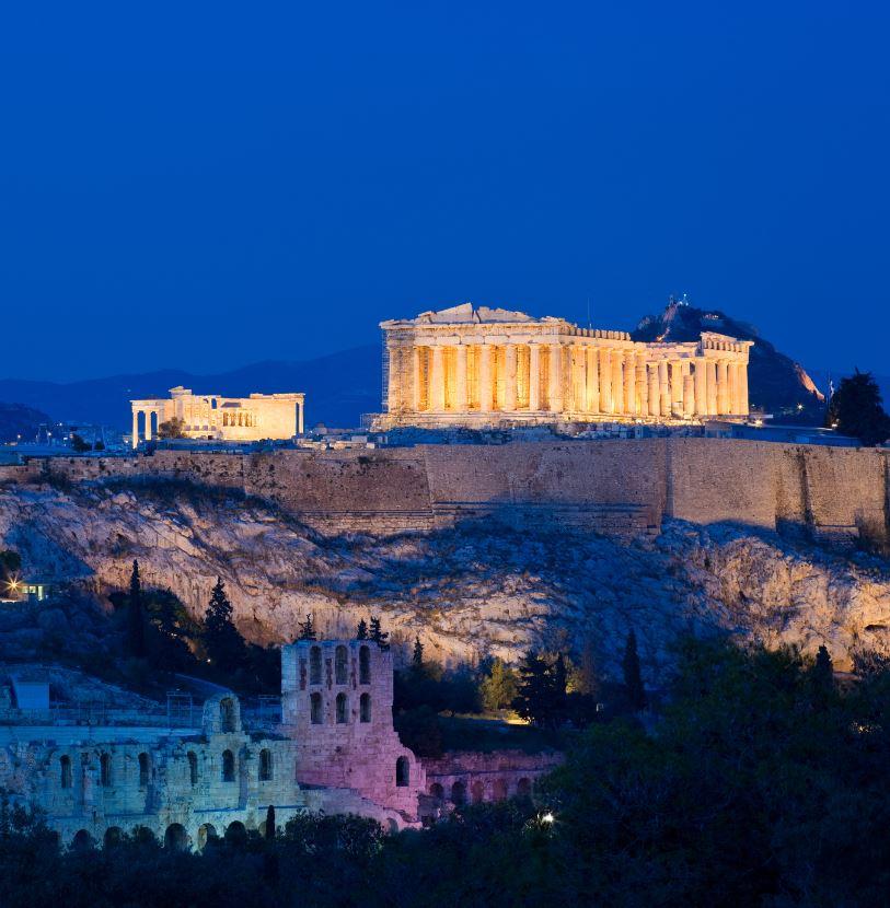 C:\Users\coach\Desktop\The Acropolis in Athens, Greece.jpg