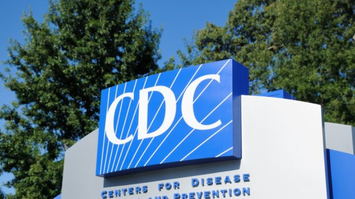 The CDC Has Announced New Guidelines For Fully Vaccinated Travelers